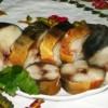 Рецепты продуктов холодного и горячего копчения