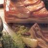 Рецепты холодного копчения грудинки на даче